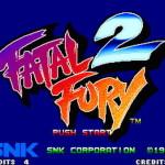 Fatal_Fury_2_001