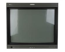 Sony BVM 20G1E