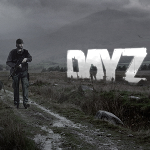 DayZ – Let's Play