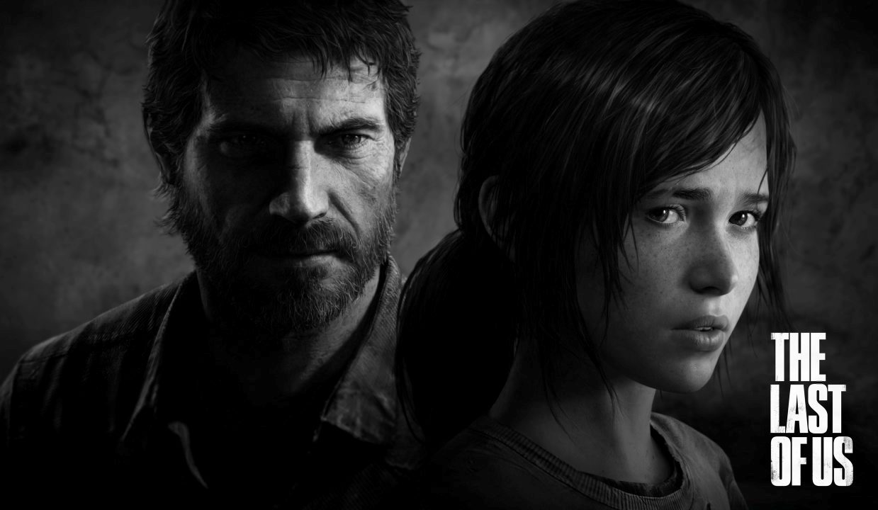 The Last of Us [Update]