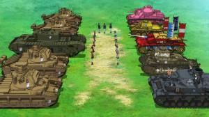 Girls und Panzer - 03 - Large 35