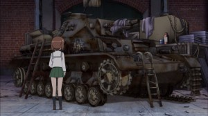 girls-und-panzer-episode-1-055