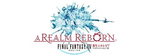 Final Fantasy XIV – Mal wieder angespielt