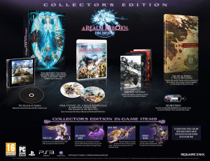 final_fantasy_collectors_edition