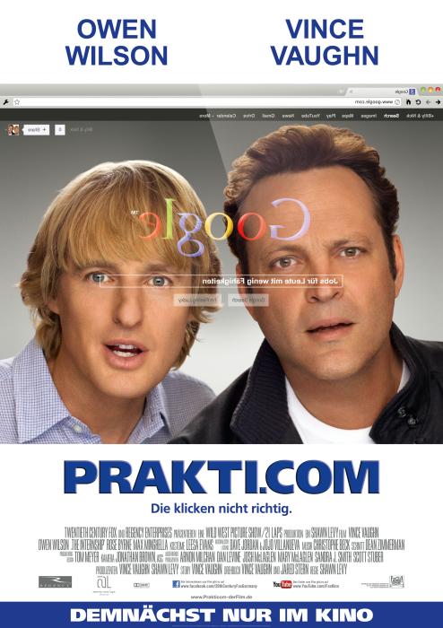 Prakti.com – Super Film