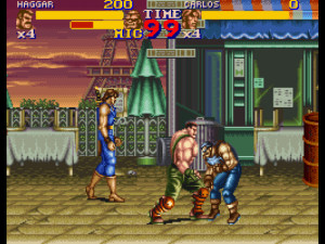 M_Final_Fight_2__US__2001_12_03_18-36-00