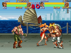 final-fight-2-review-20091012092219180-3019626_640w