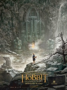 der-hobbit-smaugs-einoede-kritik
