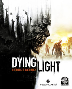 dying_light_2