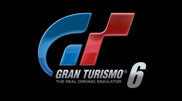 Gran Turismo 6 – nein danke
