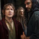 hobbit_5