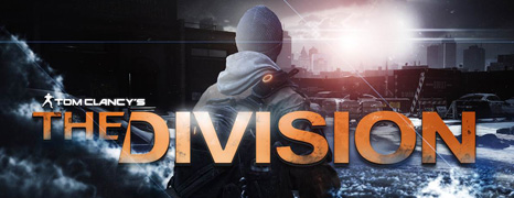 The Division – Neues Gameplay Material