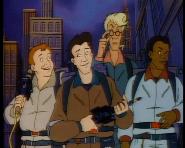 the-real-ghostbusters-the-complete-series-20081201022247692
