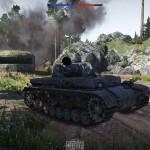 war_thunder_12