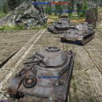 war_thunder_2