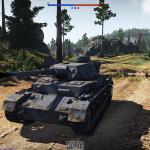 war_thunder_4