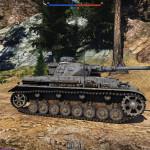 war_thunder_6