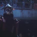 shredder_alt_1