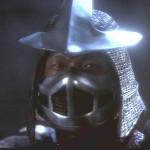 shredder_alt_2