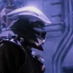 shredder_alt_3