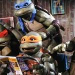 turtles_alt_1