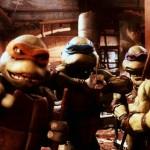 turtles_alt_2