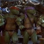 turtles_alt_3
