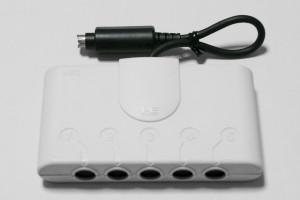 PC-Engine-Multi-Tab