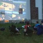dig-Outdoor-Super-Mario-08-13