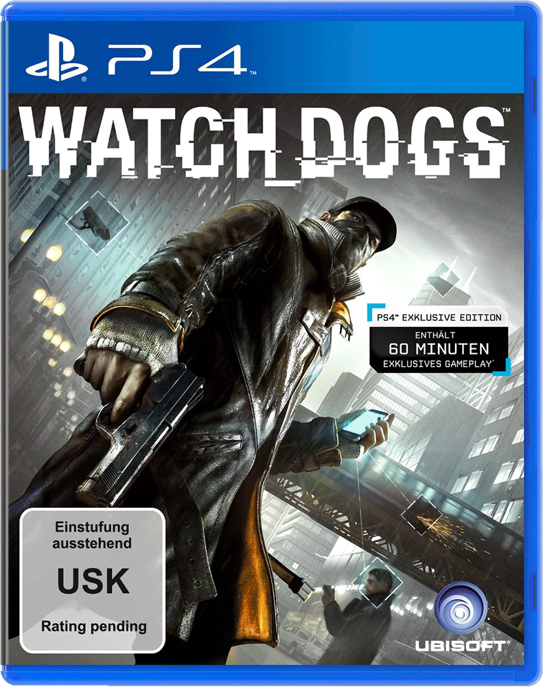 watch_dogs_cover