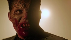 from dusk till dawn_vampire ritchie