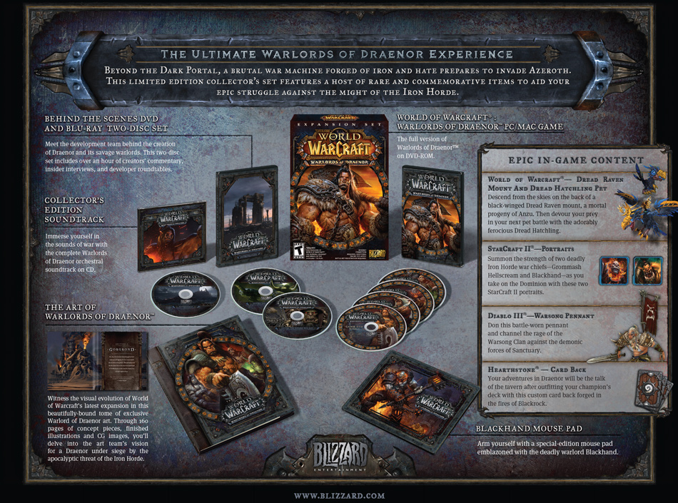 warlords_of_draenor_collectors_edition