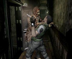 resident_evil_1_gc_screenshot_2