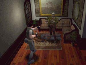 resident_evil_1_screenshot_1