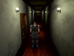 resident_evil_1_screenshot_2