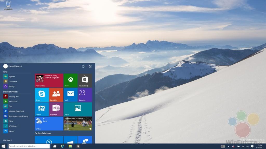 windows_10_build_9926