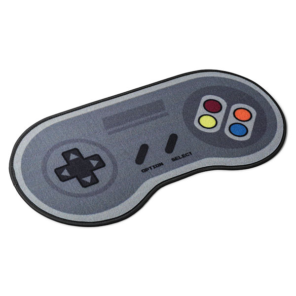 205e_16bit_game_controller_doormat