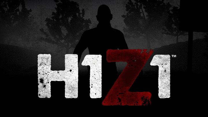 H1Z1 – Aufbauen und Zombies klatschen