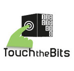 Touch the Bits
