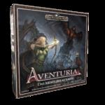 he856_aventuria_3d-box-highres