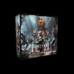 he893_fireteam_zero_3d-box