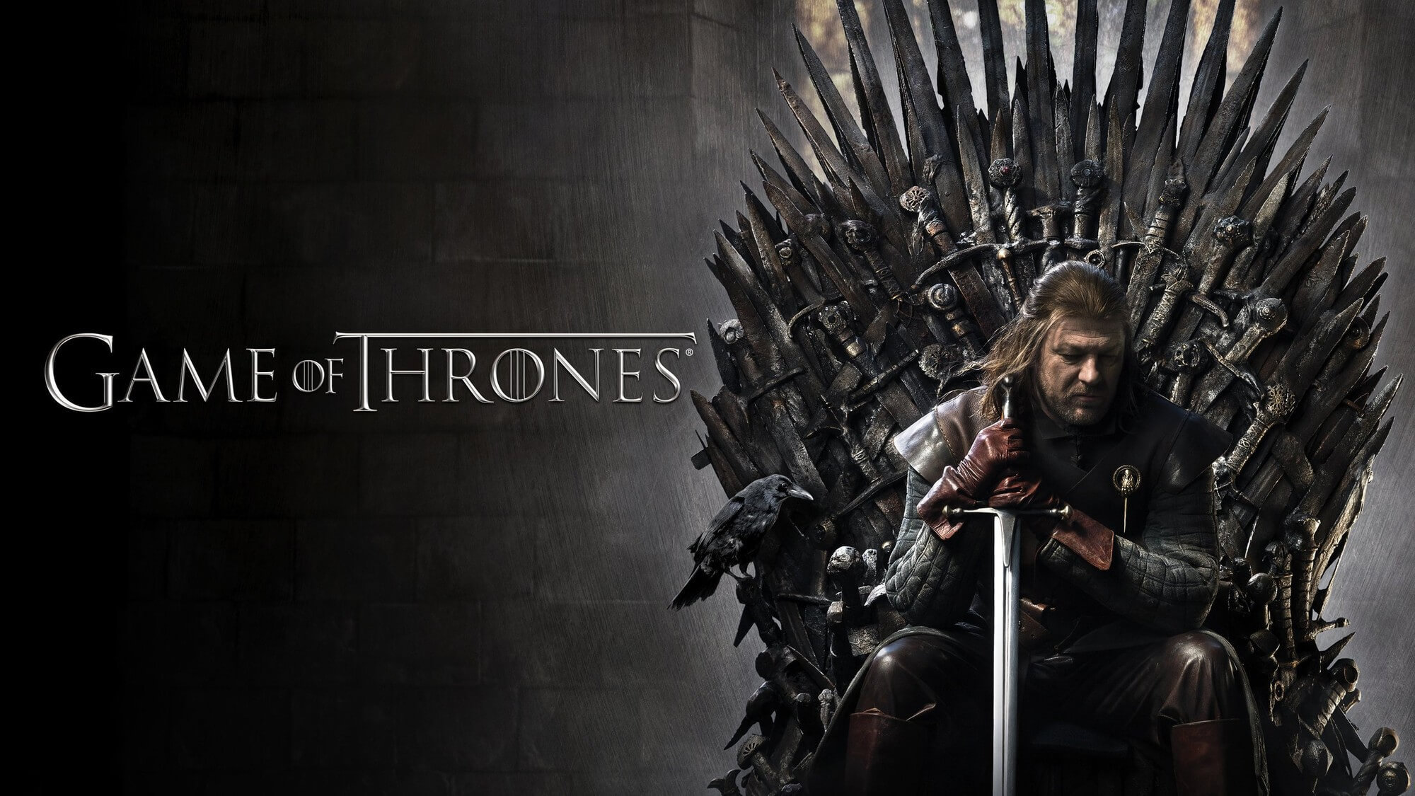 Game of Thrones – Ende