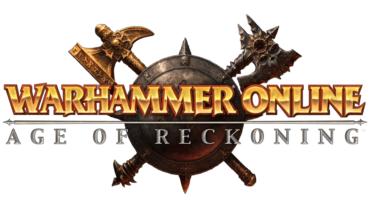 Warhammer online – Return of Reckoning