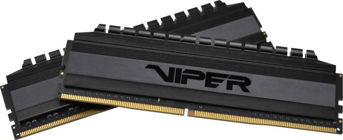Patriot DIMM 16 GB DDR4-4000 Kit Arbeitsspeicher