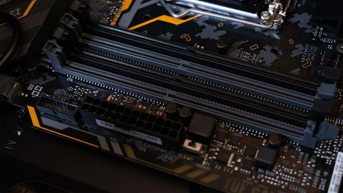 Juhu neue Hardware für den PC! – Was ein Sch…