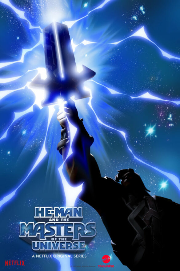 heman_cgi