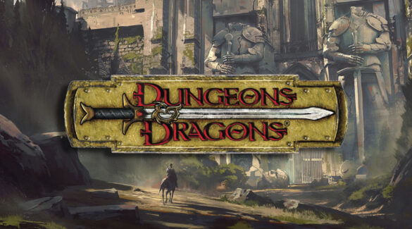 dungeon_and_dragons_header